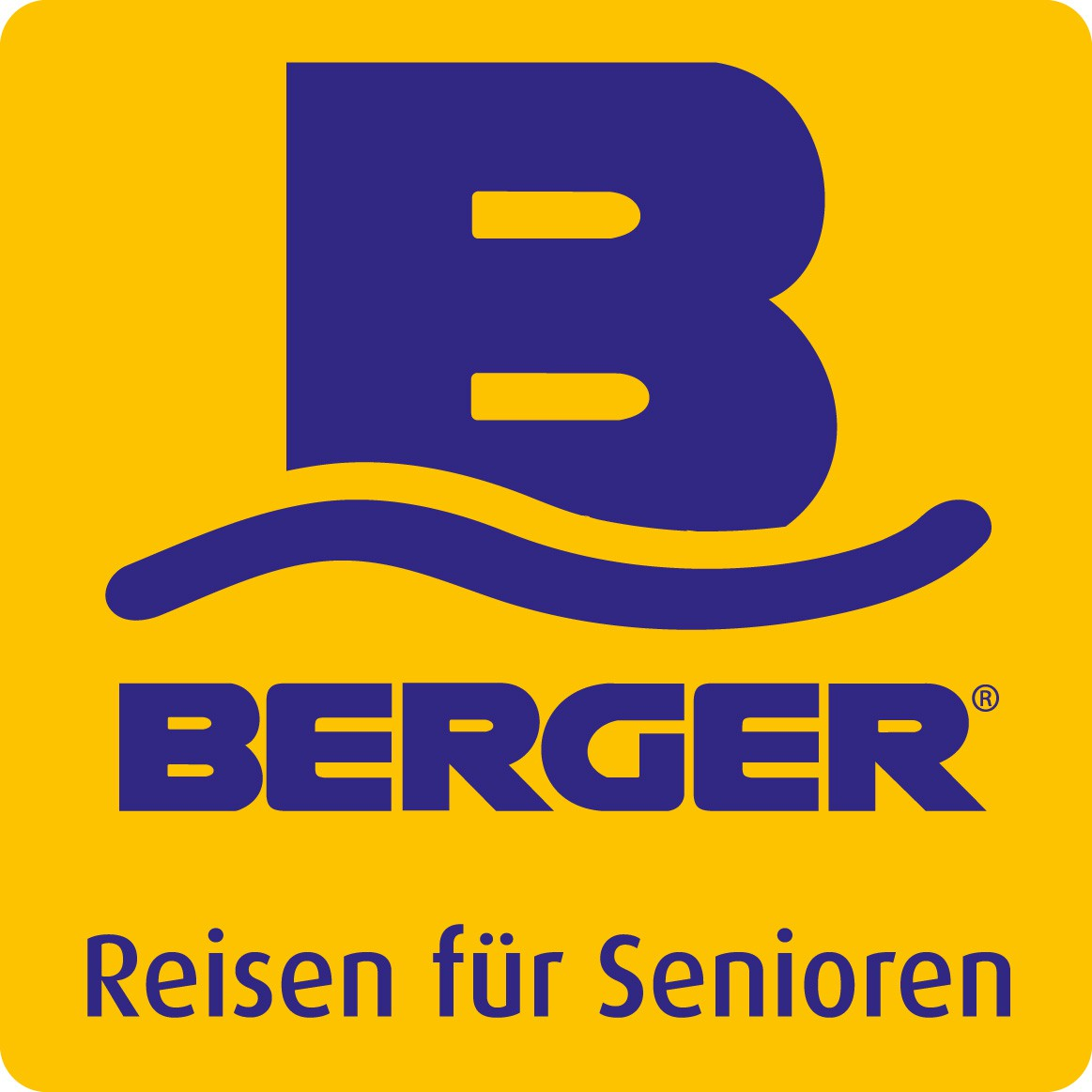 BERGER Urlaubstransfer